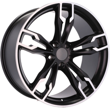 ALLOYS 18 BMW F22 3 E90 E91 F30 F31 F34 4 F32 5 F10