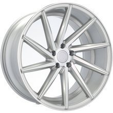 ALLOYS 18 KIA SPORTAGE SORENTO LEXUS IS NX RX HONDA