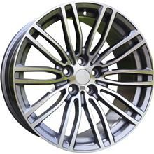 ALLOYS 19'' 5X112 BMW series 5 G30 series 7 G11 G12