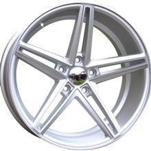 ALLOYS 19'' 5X112 MERCEDES S W220 W221 W222 SL BMW 5 G30 7