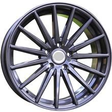 ALLOYS 19 5X112 MERCEDES SL W230 W231 SLK W171 W172