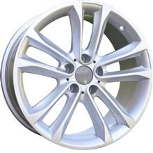 ALLOYS 19'' 5X120 BMW 5 E60 F10 7 E65 E66 F01 F02