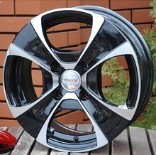 NEW ALLOYS 14'' 4X108 AUDI CITROEN PEUGEOT FORD