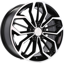 NEW ALLOYS 17'' 5x108 FORD MONDEO S-MAX C-MAX KUGA