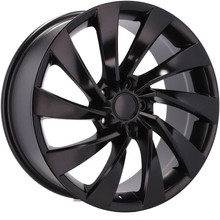 NEW ALLOYS 18'' 5X100 AUDI A3 A2 S3 TT VW GOLF IV