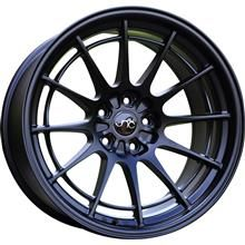 NEW ALLOYS 19'' 5X114,3 HONDA INFINITI MITSUBISHI