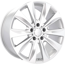 NEW ALLOYS 20'' 5X130 AUDI Q7 MERCEDES KLASY G