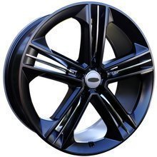 NEW ALLOYS ALLOYS 20'' AUDI Q7