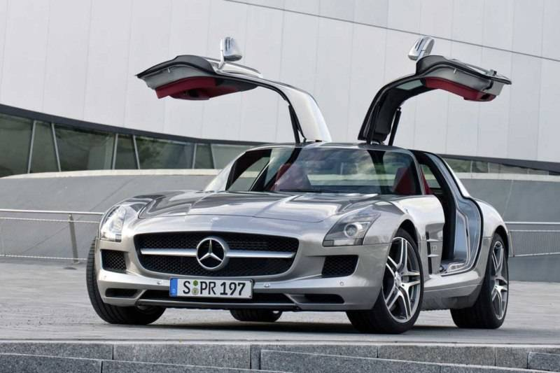 ALLOYS 18' 5X112 MERCEDES GLA GLC ML R V VIANO VITO