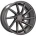 ALLOYS 19 AUDI A4 A5 A6 A8 Q5 Q7 VW PASSAT CC GOLF