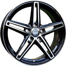 Felgi Hyundai Alufelgi Hyundai Ladnefelgipl