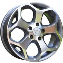 FELGI 18'' 5X108 FORD MONDEO S-MAX VOLVO XC60 XC70