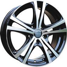 Felgi 16'' AUDI A3 SEAT Leon SKODA Yeti VW Golf V