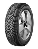 Opony BFGoodrich G-Force Winter2 205/65 R15 94H