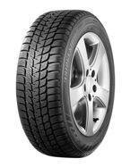 Opony Bridgestone A001 Weather Control 185/65 R15 88H