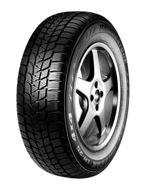 Opony Bridgestone Blizzak LM-25 4x4 275/55 R17 109H