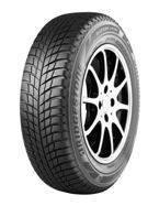 Opony Bridgestone Blizzak LM001 195/55 R16 87H