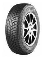 Opony Bridgestone Blizzak LM001 205/55 R16 91H