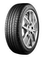 Opony Bridgestone Driveguard 225/50 R17 98Y