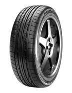 Opony Bridgestone Dueler H/P Sport 215/55 R18 99V