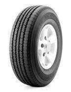 Opony Bridgestone Dueler H/T 684 II 265/60 R18 110H