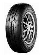 Opony Bridgestone Ecopia EP150 195/65 R15 91H