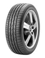 Opony Bridgestone Potenza RE050 285/40 R18 101Y