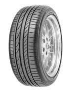 Opony Bridgestone Potenza RE050A 205/45 R17 88W