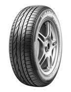 Opony Bridgestone Turanza ER300A 205/60 R16 92W