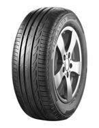 Opony Bridgestone Turanza T001 205/55 R16 91V