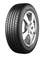 Opony Bridgestone Turanza T005 245/45 R17 95W