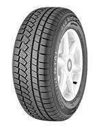 Opony Continental Conti 4x4 WinterContact 255/55 R18 105H