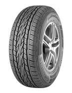 Opony Continental ContiCrossContact LX 2 265/70 R17 115T
