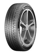 Opony Continental ContiPremiumContact 6 255/60 R18 112V