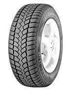Opony Continental ContiWinterContact TS780 165/70 R13 79T
