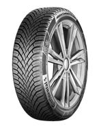 Opony Continental ContiWinterContact TS860 195/60 R16 89H