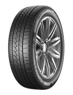 Opony Continental ContiWinterContact TS860S 315/30 R21 105W
