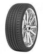 Opony Continental SportContact 2 225/50 R17 94H
