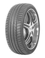 Opony Dunlop SP Sport Maxx GT 275/40 R20 106Y