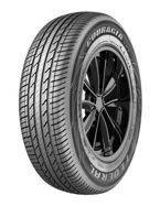 Opony Federal Couragia XUV 255/65 R16 109H
