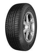 Opony Firestone Destination HP 215/65 R16 98H