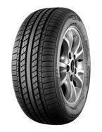 Opony GT Radial Champiro VP1 175/70 R13 82T