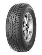 Opony GT Radial Savero WT 245/70 R16 107T