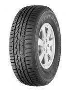 Opony General Snow Grabber 245/65 R17 107H