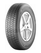 Opony Gislaved Euro Frost 6 225/60 R17 103H