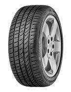 Opony Gislaved Ultra Speed 195/55 R15 85V