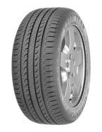 Opony Goodyear EfficientGrip SUV 285/65 R17 116V
