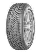Opony Goodyear UltraGrip Performance G1 SUV 235/60 R18 107H