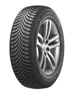 Opony Hankook Winter I*Cept RS2 W452 195/50 R15 82H