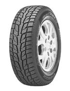Opony Hankook Winter I*Pike RW09 205/70 R15 106/104R